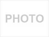 Фото  1 Профнастил ПС-6 ПС-8 ПС-10 ПС-20 ПК-20 ПК-35 купить для заборов профлист металлочерепица оцинкованый 876596